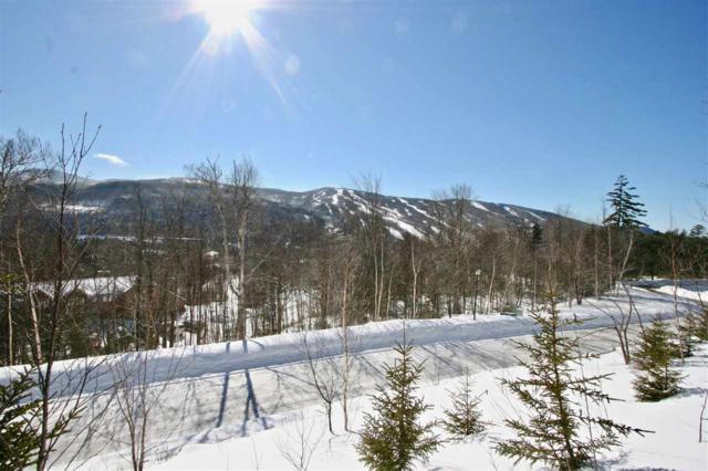 8 Dartmouth Ridge Road #8, Carroll, NH 03575 (MLS #4737682) :: Hergenrother Realty Group Vermont