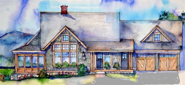 Lot 2 Kimpton Woods Road, Wilmot, NH 03287 (MLS #4737758) :: Lajoie Home Team at Keller Williams Realty