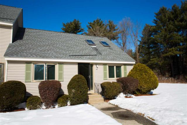 28 Eastmeadow Way, Manchester, NH 03109 (MLS #4737762) :: Lajoie Home Team at Keller Williams Realty