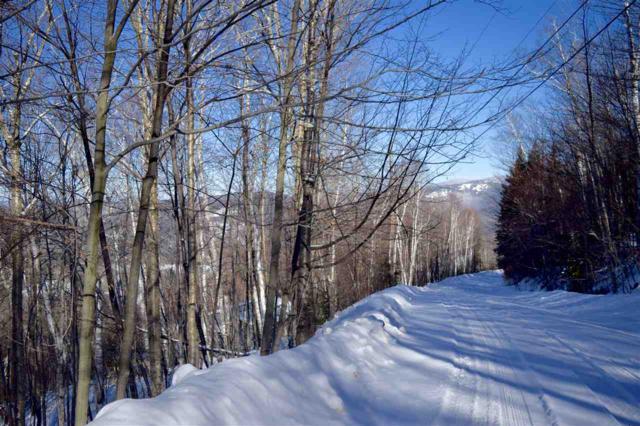 00 Weetamoo Trail, Campton, NH 03223 (MLS #4737844) :: The Hammond Team