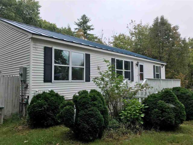 54 Winter Street, Lebanon, NH 03766 (MLS #4737882) :: Hergenrother Realty Group Vermont