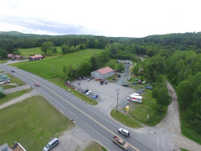 633 John Stark Highway, Newport, NH 03773 (MLS #4737919) :: Lajoie Home Team at Keller Williams Realty