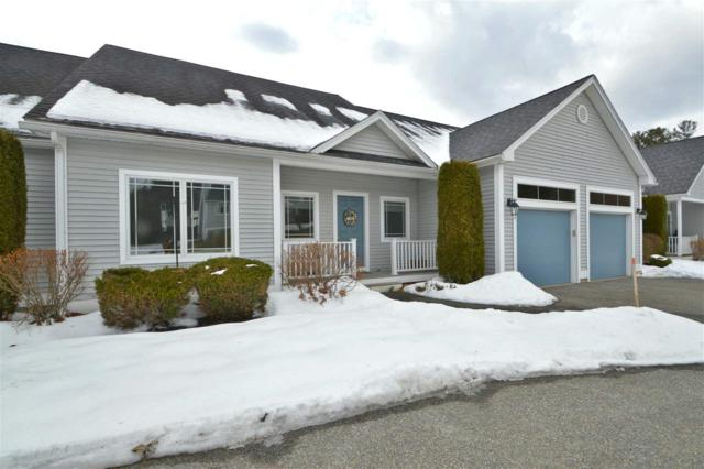 6 Mountain Village Road, Windham, NH 03087 (MLS #4738258) :: Lajoie Home Team at Keller Williams Realty