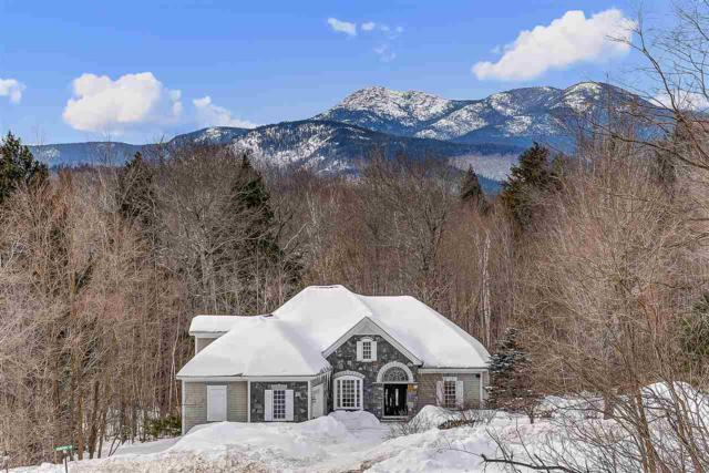 365 Grandview Road, Conway, NH 03818 (MLS #4738531) :: Hergenrother Realty Group Vermont