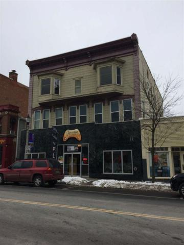 457 Main Street, Bennington, VT 05201 (MLS #4738760) :: The Gardner Group