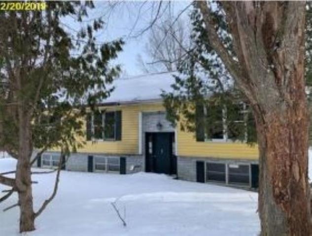 58 Adams School Road, Grand Isle, VT 05458 (MLS #4739050) :: The Hammond Team