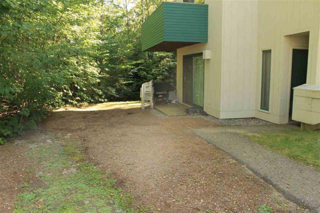 51 Village Road #5, Waterville Valley, NH 03215 (MLS #4739486) :: Hergenrother Realty Group Vermont