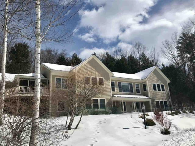 47 Sunset Rock Road, Lebanon, NH 03766 (MLS #4739643) :: Hergenrother Realty Group Vermont