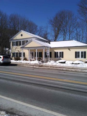 41 Sparhawk Route, Amesbury, MA 01913 (MLS #4739738) :: Lajoie Home Team at Keller Williams Realty