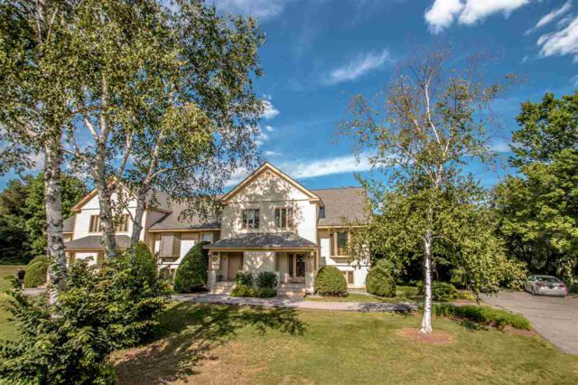 180D Main Street, Jackson, NH 03846 (MLS #4739775) :: Hergenrother Realty Group Vermont