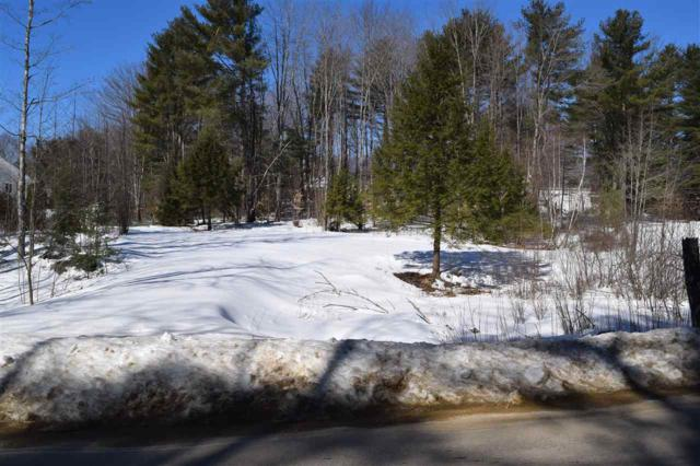 TBD Walker Road #146, Barnstead, NH 03225 (MLS #4739796) :: Lajoie Home Team at Keller Williams Realty