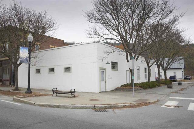 1511 Maple Street, Hartford, VT 05001 (MLS #4739883) :: The Gardner Group