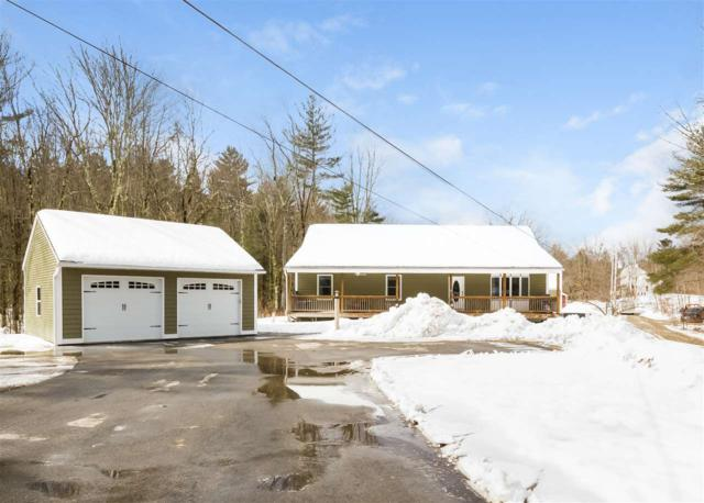 53 Colburn Road, Milford, NH 03055 (MLS #4739914) :: Lajoie Home Team at Keller Williams Realty