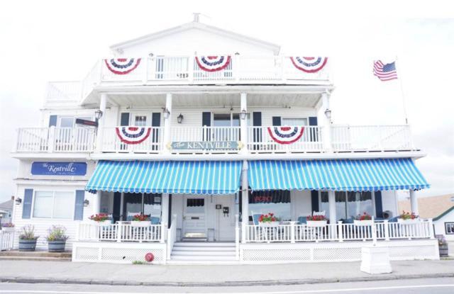 313/315 Ocean Boulevard, Hampton, NH 03842 (MLS #4740116) :: Lajoie Home Team at Keller Williams Realty