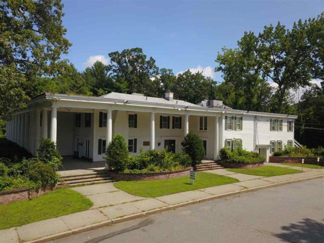 70 Landmark Hill Drive, Brattleboro, VT 05301 (MLS #4740429) :: Lajoie Home Team at Keller Williams Realty