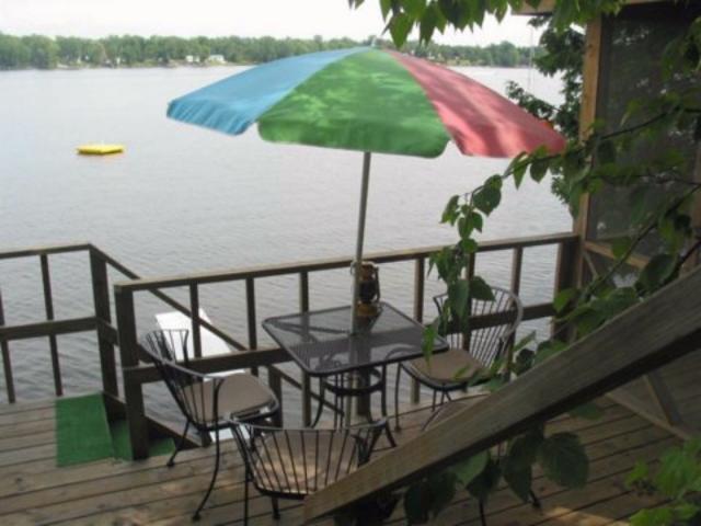 53 Cedarvale Estates, Alburgh, VT 05440 (MLS #4740434) :: Hergenrother Realty Group Vermont