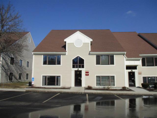 80 Palomino Lane #402, Bedford, NH 03110 (MLS #4740590) :: Parrott Realty Group