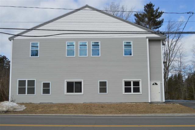 5 Mast Road, Lee, NH 03861 (MLS #4740685) :: Lajoie Home Team at Keller Williams Realty