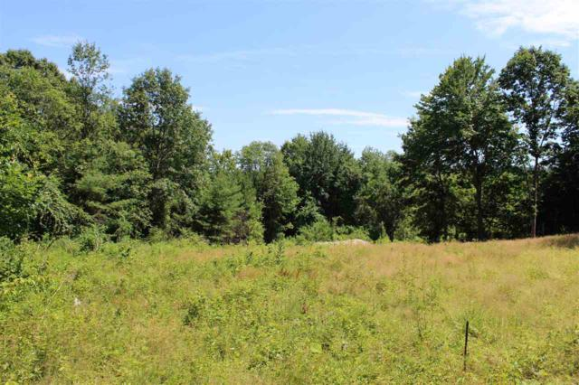 79 New Boston Road, Bedford, NH 03110 (MLS #4740695) :: Parrott Realty Group