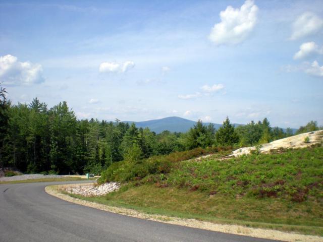 14 Deer Path Lane, Tuftonboro, NH 03816 (MLS #4740711) :: Hergenrother Realty Group Vermont