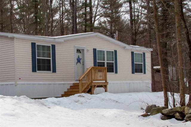 27 Wayne Drive, Derry, NH 03038 (MLS #4740921) :: Parrott Realty Group