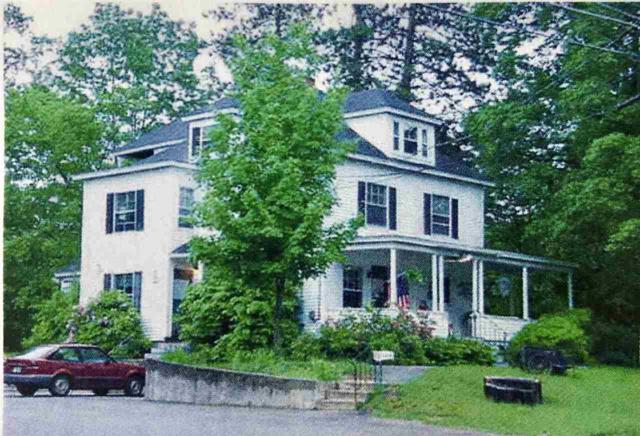 38 Library Street, Hudson, NH 03051 (MLS #4740967) :: Lajoie Home Team at Keller Williams Realty