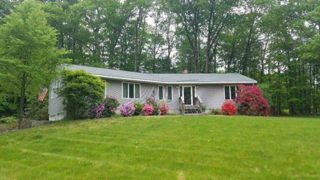 499 New Boston Road, Bedford, NH 03110 (MLS #4741074) :: Parrott Realty Group