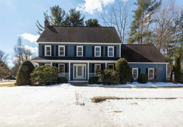 34 Falcone Circle, Hampton, NH 03842 (MLS #4741149) :: Hergenrother Realty Group Vermont