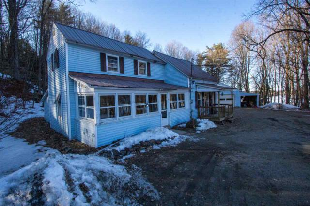 21 Grand View, Milton, VT 05468 (MLS #4741160) :: The Gardner Group