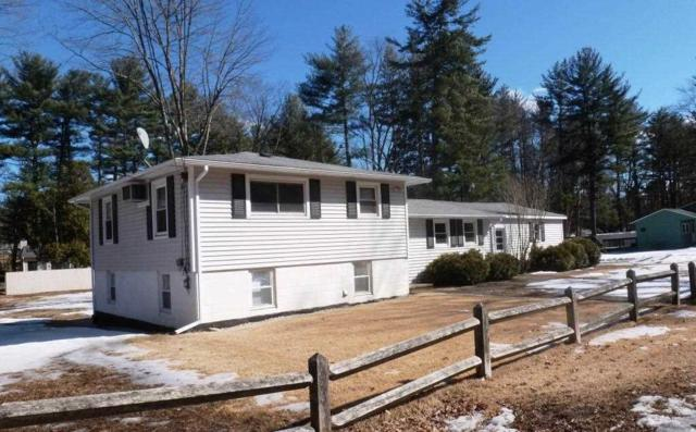8 Currier Road, Merrimack, NH 03054 (MLS #4741181) :: Parrott Realty Group