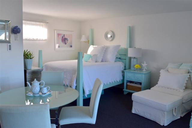 955 Ocean Boulevard #22, Hampton, NH 03842 (MLS #4741216) :: Hergenrother Realty Group Vermont