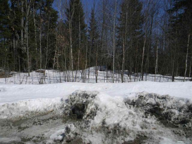 11 Sunny View Drive #11, Lancaster, NH 03584 (MLS #4741218) :: Lajoie Home Team at Keller Williams Realty