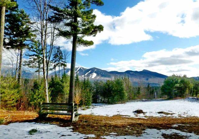Wintergreen Lane, Franconia, NH 03580 (MLS #4741240) :: Lajoie Home Team at Keller Williams Realty