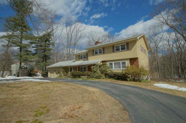 15 Fairbanks Road, Chelmsford, MA 01824 (MLS #4741292) :: Parrott Realty Group