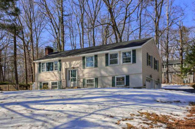 114 Summer Street, Milford, NH 03055 (MLS #4741310) :: Lajoie Home Team at Keller Williams Realty