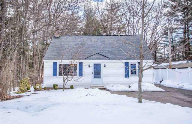 3 Pine Grove Avenue, Goffstown, NH 03045 (MLS #4741315) :: Parrott Realty Group