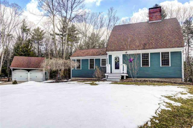 15 Freedom Way, Bedford, NH 03110 (MLS #4741326) :: Parrott Realty Group