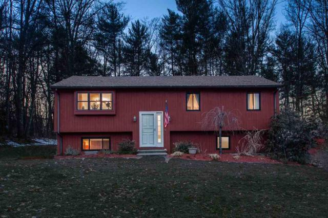 8 Maxwell Drive, Derry, NH 03038 (MLS #4741327) :: Parrott Realty Group