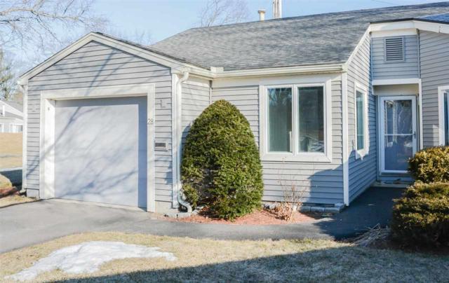 28 Walden Pond Drive, Nashua, NH 03064 (MLS #4741423) :: Lajoie Home Team at Keller Williams Realty