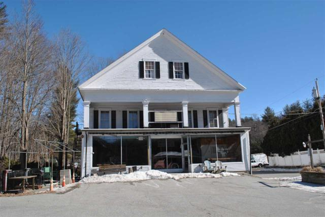 12 Main Street, Brookline, NH 03033 (MLS #4741431) :: Lajoie Home Team at Keller Williams Realty