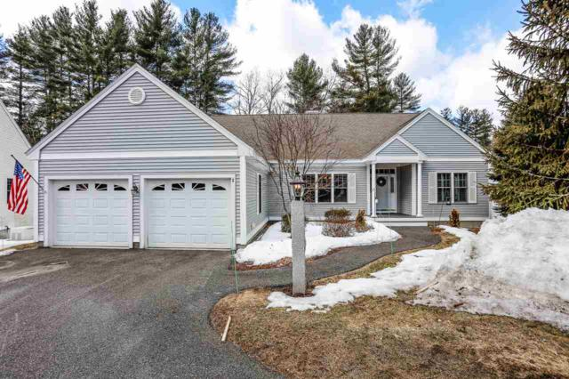 3 Glen Court, Amherst, NH 03031 (MLS #4741485) :: Lajoie Home Team at Keller Williams Realty