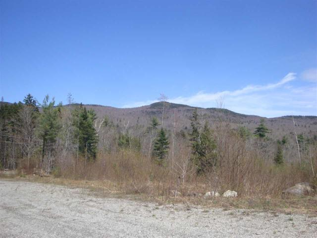 Lot 4 Old Fields Road, Groton, NH 03241 (MLS #4741534) :: Parrott Realty Group