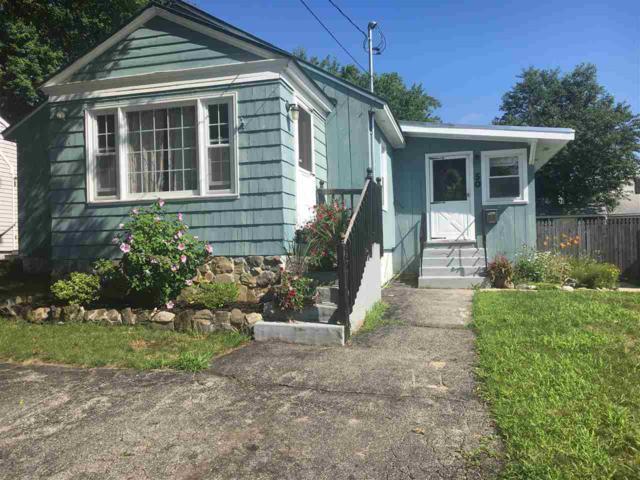 50 Laton Street Street, Nashua, NH 03064 (MLS #4741619) :: Parrott Realty Group
