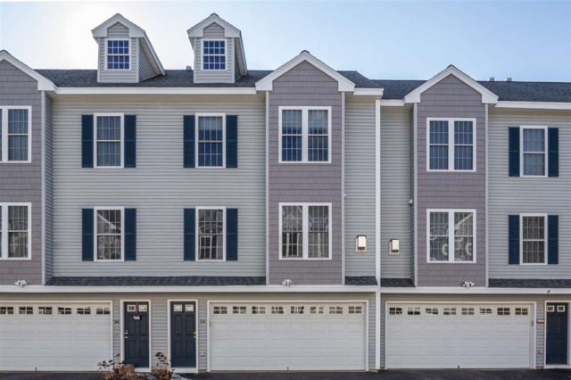 54 Andrew Street, Manchester, NH 03104 (MLS #4741664) :: Parrott Realty Group