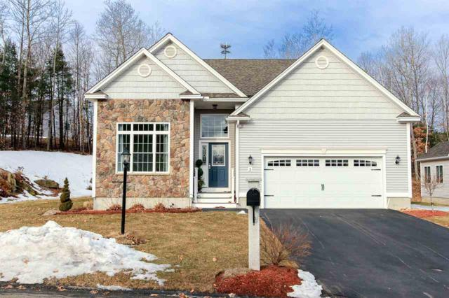 3 Tavern Hill Road, Londonderry, NH 03053 (MLS #4741673) :: Parrott Realty Group