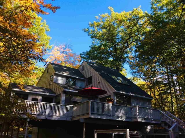270 Beechnut Drive, Conway, NH 03860 (MLS #4741683) :: Hergenrother Realty Group Vermont