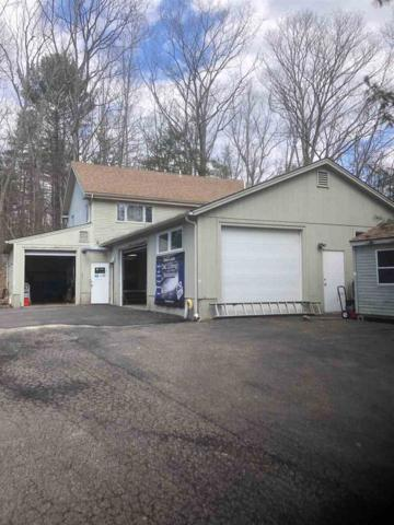 1 Youngs Lane, Newmarket, NH 03857 (MLS #4741831) :: Lajoie Home Team at Keller Williams Realty