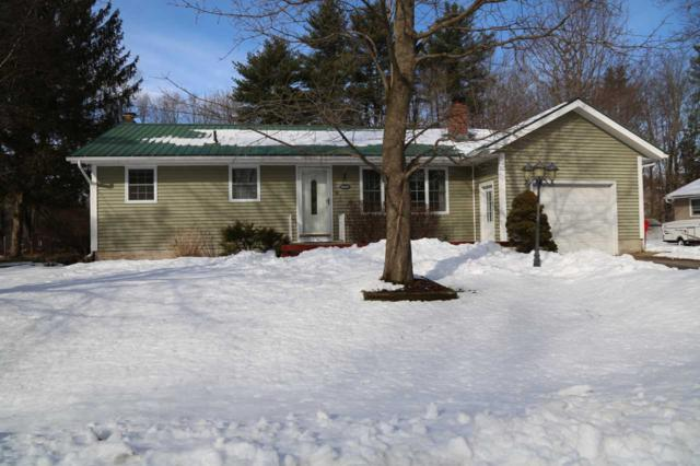 47 Lamell Avenue, Essex, VT 05452 (MLS #4741878) :: Hergenrother Realty Group Vermont