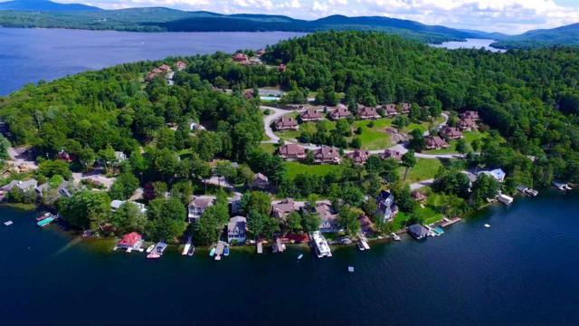9A Indian Cave Road 9A, Sunapee, NH 03782 (MLS #4741982) :: Hergenrother Realty Group Vermont