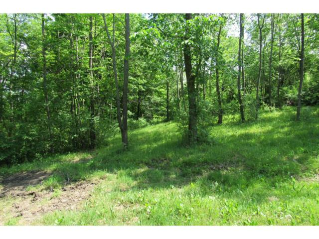 Lot #3 Church Hill Road, Charlotte, VT 05445 (MLS #4741992) :: Hergenrother Realty Group Vermont